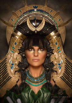 Ägypten Captain Hat, Fashion, Masks, Moda, La Mode, Fasion, Fashion Models, Trendy Fashion