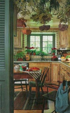 7 Wonderful Tricks: Country Kitchen Remodel On A Budget kitchen remodel brown sinks.Long Kitchen Remodel Islands country kitchen remodel on a budget.Kitchen Remodel With Island Dark. Vintage Country, Vintage Farmhouse, Vintage Kitchen, Modern Farmhouse, Vintage Decor, Modern Rustic, Vintage Modern, Vintage Industrial, Rustic Wood