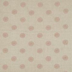 Sanderson Delphi Fabric DAEG232973