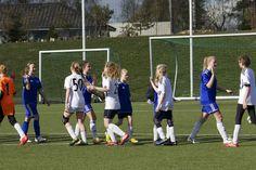 Furuheim IF - Jarlsberg FK | Furuheim Idrettsforening