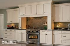 Fantastic 32 Best American Woodmark Cabinets Images In 2016 American Download Free Architecture Designs Rallybritishbridgeorg