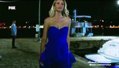 Pulbere de stele: Un destin la rascruce - episodul 5 rezumat Strapless Dress Formal, Formal Dresses, Fashion, Dresses For Formal, Moda, Formal Gowns, Fashion Styles, Formal Dress, Gowns
