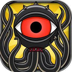 #Featured #Game on #TheGreatApps : Grim Defender by BYTEGHOUL GAMES  https://www.thegreatapps.com/apps/grim-defender