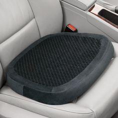 Memory Foam Auto Seat Cushion