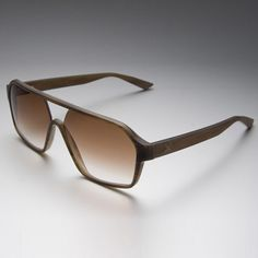 SIRE glasses by aekae