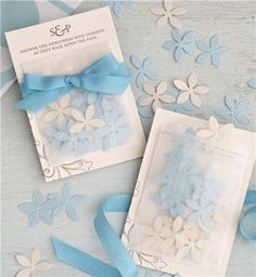 Diy invitation-shower diy your wedding, wedding crafts, wedding favors, . Diy Your Wedding, Wedding Crafts, Fall Wedding, Wedding Favors, Dream Wedding, Wedding Decorations, Confetti Bags, Diy Confetti, Diy Invitations