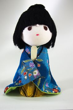 Kyoko Yoneyama