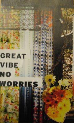 Peace <3 via   Hippies Hope Shop www.hippieshope.com