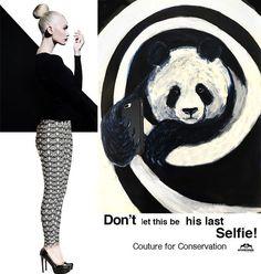 I ❤️ panda leggings by @rockinhorseartbymason #love #pants #panda #styleblogger #leggings #tights #legging #gym #cute #pattern #animals #art #designer #fashionista #fashiongram #fashionblogger #fashion #fashions #fashionweek #selfie #fun #beautiful #funny #hipster #collection #cool #modernart #contemporaryfashion #prints #workout #gym