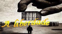"""★MÃE MARIA★MENSAGEM CANALIZADA★ ★""""O som da liberdade ecoa por todos os recantos da Mãe Terra""""★ ★Canalizado Por: Jane Ribeiro - 19.04.2016 ★Fonte:https://br.groups.yahoo.com/neo/group... ★Texto do Vídeo/Mensagem:https://br.groups.yahoo.com/neo/group... ★Edição de Vídeo/áudio Por: mxvenus     Categoria         ★Sem fins lucrativos/ativismo      Licença         Licença padrão do YouTube   https://youtu.be/T3fioMSxl2M"""