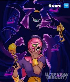 Best Hero, Kakashi Sensei, Magic Art, Star Art, Jojo Bizarre, Jojo's Bizarre Adventure, Game Art, Character Art, Stars