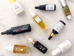 But will it make me break out?! And: But do I really need another product?! These are the face oil questions. The truth in all but the most extreme cases is, not only will face …