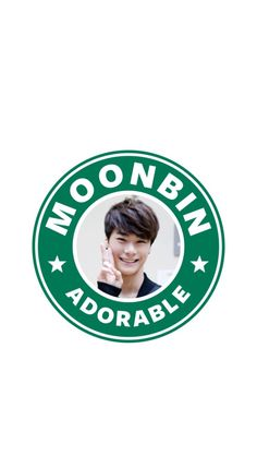 ASTRO || Moonbin wallpaper for phone