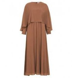 Ideas Style Vestimentaire Femme Robe For 2019 Abaya Fashion, Modest Fashion, Fashion Dresses, Modest Wear, Modest Dresses, Model Baju Hijab, Moslem Fashion, Mode Abaya, Abaya Designs