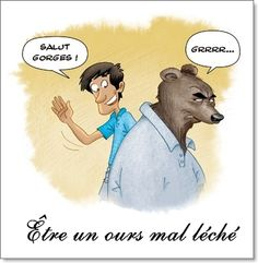 Expression Imagée, French Conversation, Idiomatic Expressions, French Expressions, French Class, Teaching French, Idioms, Learn French, French Language