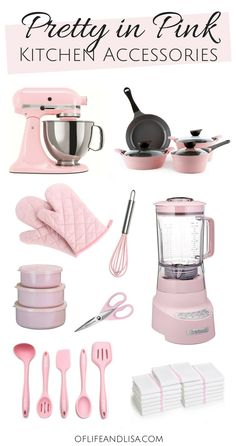 12 best pink kitchenaid mixer images kitchen aid mixer kitchen rh pinterest com