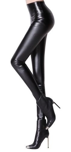 227 Best Leather images   Leather, Leather fashion, Leather dresses 04e4ac82f5