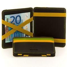 mywalit magic wallet