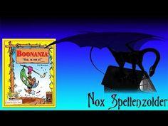Regenwormen (NL) - YouTube