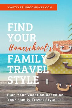 A simple quiz-style game to help take the crazy out of the family travel planning and replace it with focused fun and excitement. Get your printable here! Family Adventure, Adventure Travel, Travel With Kids, Family Travel, Travel Style, Travel Design, Travel Fashion, Homeschool Curriculum, Homeschooling Resources