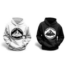 Clothing coming soon!   #BritishColumbia #Kamloops #Whistler #Banff #LakeLouise #RedDeer #Edmonton #Calgary #Alberta    www.WESTCOASTLIFESTYLECLOTHING.com Red Deer, Lifestyle Clothing, Whistler, Banff, Hoodies, Sweatshirts, Calgary, British Columbia, West Coast