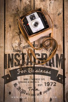 On this episode of the Manly Pinterest Tips Show, @jeffsieh talks with Instagram expert @suebzimmerman about the power of leveraging Instagram for your business.  Discussion includes hashtag strategies, video, and much more.