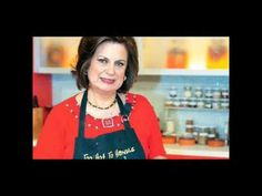 Flynews | Μαίρη Παναγάκου - Τα πάντα για το μηλόξιδο - YouTube