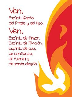 Catholic Prayers Daily, Biblical Verses, Jesus Loves, Words Of Encouragement, Trust God, Communion, Blessed, Bible, Faith