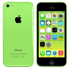 awesome Apple iPhone 5C 8GB Factory Unlocked GSM Cell Phone - Green  The iPhone 5C has the things that made iPhone 5 an amazing phone - and more. All in a complete new design. Product Features  2G: GSM 850/900/1800/1900... http://mobileclone.com.au/cell-phones-mp3-players/apple-iphone-5c-8gb-factory-unlocked-gsm-cell-phone-green/