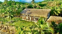 Tayrona National Park, I Site, National Parks, Cabin, House Styles, Home Decor, Decoration Home, Room Decor, Cabins