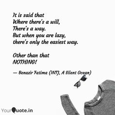14 June 2020 @ 17:47 #Musing #benzfquotes #life 14 June, Singing, Poetry, Sayings, Words, Quotes, Life, Quotations, Lyrics