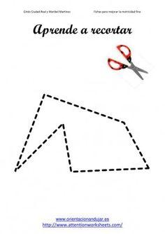 Aprende-a-recortar-figuras-con-lineas-rectas-imegen_20-282x400.jpeg (282×400)