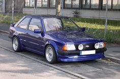 MK3 escort inspiration | Retro Rides Ford Escort, Car Ford, Nice Cars, Cars And Motorcycles, Britain, Classic Cars, Europe, Bmw, Wallpapers