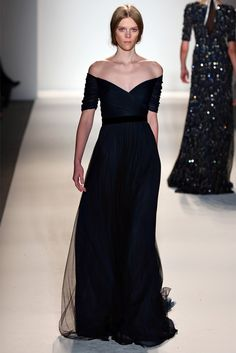 Jenny Packham - Collections Fall Winter 2013-14 - Shows - Vogue.it
