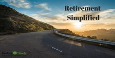 How Much to Save for Retirement    According to a recent consumer survey, most Americans have very little — if anything at all — saved for retirement. Fifty-six percent of Americans have less than $10,000 earmarked for retirement,    http://www.getrichslowly.org/blog/2016/11/14/how-much-to-save-for-retirement/