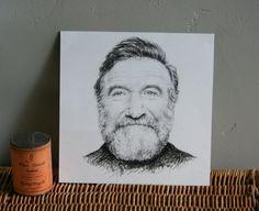 https://www.etsy.com/listing/212491564/fine-art-giclee-print-of-childhood-robin?ref=sr_gallery_20