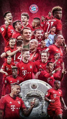 Najcenniejsze kluby piłkarskie na świecie. http://luxlife.pl/najcenniejsze-kluby-pilkarskie-swiecie/