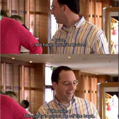 Arrested development love