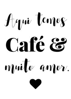 Ideia de Mãe: Quadro para cantinho do café Coffee Cafe, My Coffee, Coffee Shop, Chalkboard Wallpaper, Coffee Bar Station, Out To Lunch, Quotes White, Star Wars Fan Art, Lettering Tutorial