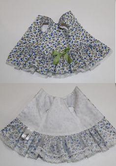 Новые платья на Паолок (32-34 см). Акция 2 за 1000, доставка в подарок!!! / Одежда для кукол / Шопик. Продать купить куклу / Бэйбики. Куклы фото. Одежда для кукол