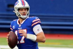 Playoff Fantasy Football: Overall rankings for the 2021 NFL postseason - DraftKings Nation Fantasy Football Rankings, Fantasy Football League, Indianapolis Colts, Pittsburgh Steelers, Nfc East Champions, Tom Brady Nfl, Emmanuel Sanders, Mike Evans