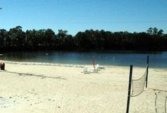 Lake Shore RV Camping | Thousand Trails RV Campground in New Jersey