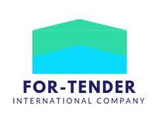 For-tender International Companies