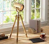 Douglas Spotlight Table Lamp