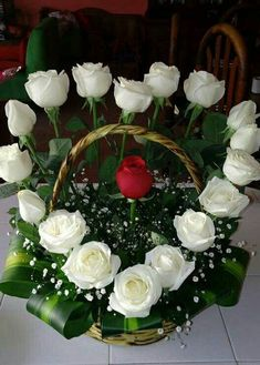 We provide the flowers based on the requirement for every occasion. Valentine Flower Arrangements, Funeral Flower Arrangements, Flower Arrangements Simple, Valentines Flowers, Church Flowers, Funeral Flowers, Wedding Flowers, Diy Flowers, Beautiful Roses