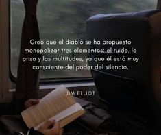 Jim Elliot, Christian Pictures, Christians, Faith
