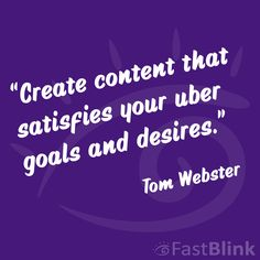 #SocialMedia #SocialMediaMarketing #Marketing #Quotes #MarketingTips #MarketingQuotes #Business
