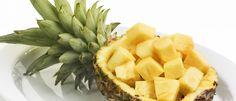 InfoNavWeb                       Informação, Notícias,Videos, Diversão, Games e Tecnologia.  : 3 bons motivos para comer mais abacaxi