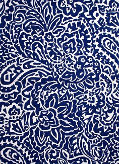 Heralding the beauty of Spanish architecture, our Barcelona Outdoor Rug Collection brings a transitional flair to any indoor or patio space. Supreme hand-hooked polypropylene blue outdoor rug in a dee
