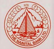 Government Jobs, Employment News, Railway Recruitment Board, Job Alert, govt jobs, Bank Jobs: Nainital Bank Recruitment 2015